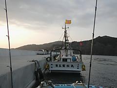 Dscn2425