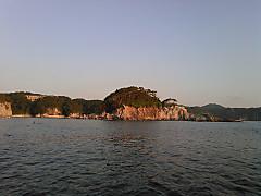 Kimg2825